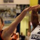 Turquie : Besiktas annonce 3 nouvelles arrivées