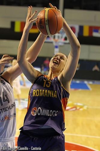 Florina PASCALAU (Roumanie)_fibaeurope.com