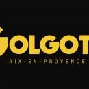Aix en Provence: Golgoths 13 contre Aix Provence Basket ?