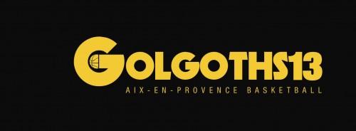 Golgoths