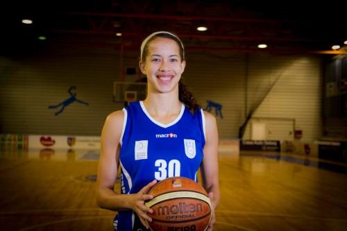 Jessica KUSTER (Alba Iulia)_totalbaschet.ro