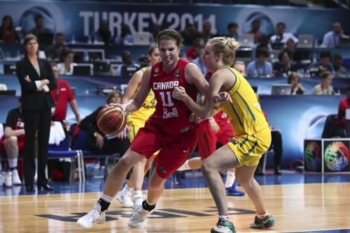 Katherine PLOUFFE (Canada)_FIBA
