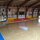 Aix Provence Basket reprendra le flambeau…en départementale !!