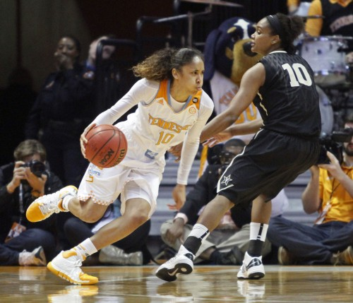 Meghan SIMMONS (Tennessee)_AP Photo_Wade PAYNE_The Associated Press
