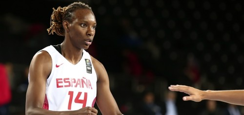 Mondial 2014_Sancho LYTTLE (Espagne)_FIBA