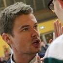 NF1 : Vincent DUMESTRE n'est plus le coach d'Ifs, Cassandre PIEDBOIS quitte Feytiat