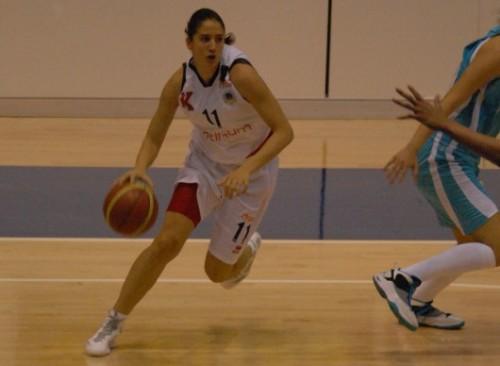 Turquie_2012-2013_Harika ELDAS (Ankara)_basketdergisi.com