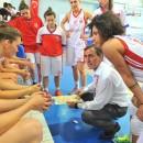 Turquie : Aydin UGUZ nouveau coach de Gelistirenler