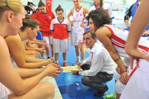 Turquie_2014-2015_Aydin UGUZ (Osmaniye)_jwsbasketball.org