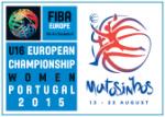 Euro U16 2015 : Les Bleuettes passent à 16 pour un nouveau tournoi