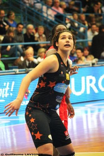 Chatilla Van Grisven