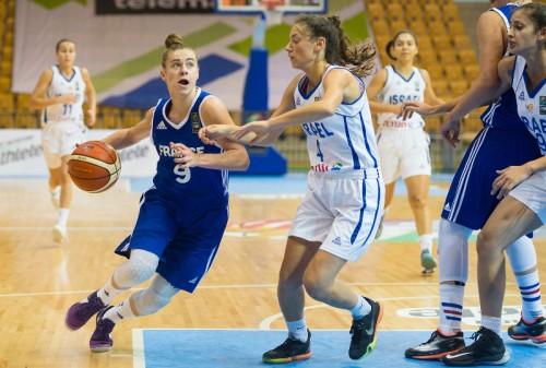 EuroU18_Alix DUCHET (France)_FIBA-Martin Metelko