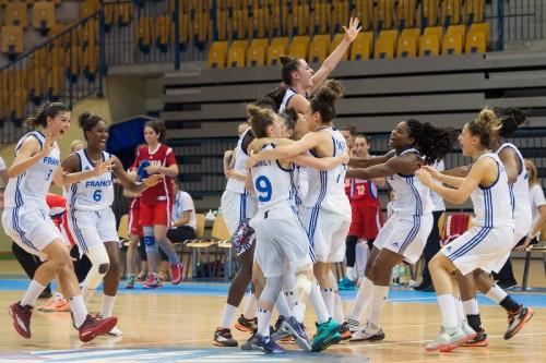 EuroU18_France_FIBA-Martin Metelko