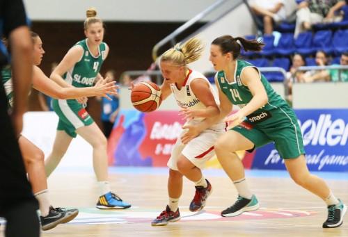 EuroU18_Karolina MALECKOVA (Rép. Tchèque)_FIBA-Ales Fevzer