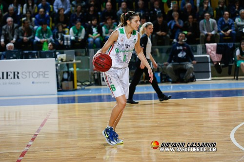 Italie_2014-2015_Sabrina CINILI (Raguse)_Giovanni CASSARINO