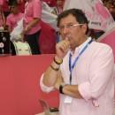 LFB : Jean-Louis MONNERET, le président du club d'Arras, a démissionné