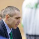 NF1 : Nouvel entraineur et recrutement annoncés à Franconville