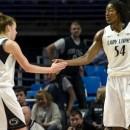 WNBA : Nikki GREENE passera 7 jours dans le Connecticut