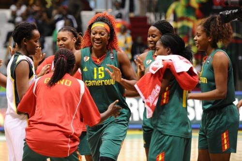 Afrobasket 2015_Cameroun victoire_FIBA Afrique