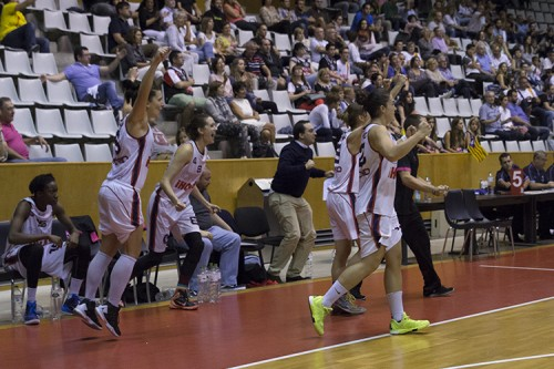 Espagne_2015-2016_victoire CREF Hola_cdcref.com
