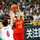 Asie 2015 : Japon, Chine, Taïwan et Corée du Sud en demi finale