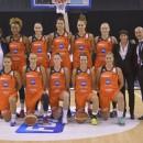 Euroligue : Le match Cracovie – Bourges reporté à jeudi soir !