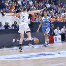 LFB : Carmen GUZMAN est officiellement Lyonnaise
