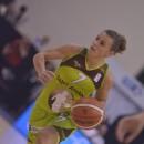LFB : Mélissa MICALETTO va aussi rester au Hainaut, plusieurs joueuses sur le départ ?