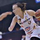Ligue 2 : Landerneau Bretagne Basket et Roanne se renforcent