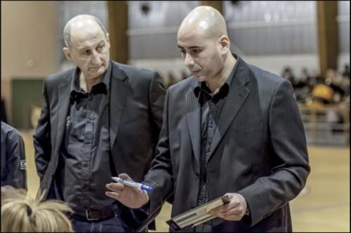 NF1_2014-2015_Yacine AOUADI & Philippe DUPRAZ (Culoz)_Serge ODIN