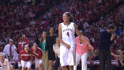 Nicole GRIFFIN (Oklahoma)_ktul.com