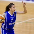 Espagne : Rebeka ABRAMOVIC quitte Gérone