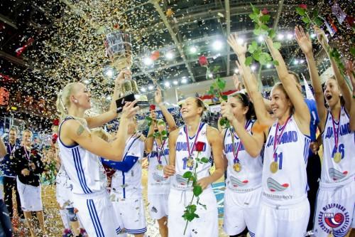 Russie_2015-2016_Dynamo Moscou vainqueur coupe de Russie_russiabasket.ru