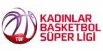 Turquie logo 2015