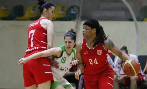 Turquie_2014-2015_D'andra MOSS (Osmaniye)_jwsbasketball.org