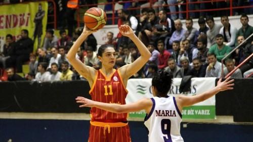 Turquie_2014-2015_Nevriye YILMAZ (Galatasaray)_haberby.net