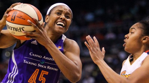 WNBA_2015_Noelle QUINN (Phoenix)_Isaac HALE