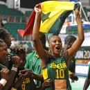 Afrobasket 2015 : Le Cameroun affrontera le Sénégal en finale