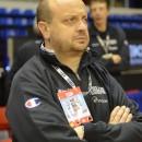 Andrea CAPOBIANCO désormais à la tête de la sélection italienne