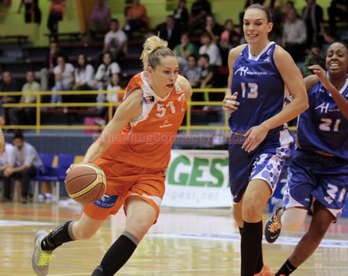 Espagne_2014-2015_Daria MIELOSZYNSKA (Zamora)_thewangconnection.com