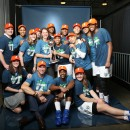 WNBA : Minnesota retrouve les sommets