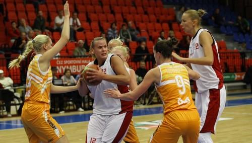 Rép. tchèque_2015-2016_Basketball Nymburk_basket-nymburk.cz