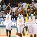 Afrobasket 2015 : Le Sénégal s'invite dans le dernier carré