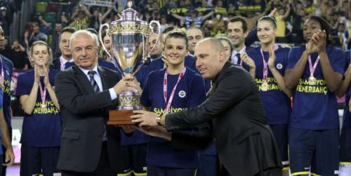 Turquie_2015-2016_Fenerbahçe vainqueur coupe du Président de la République_tbf.org.tr