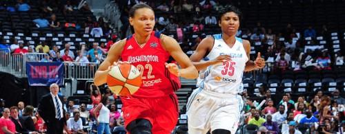 WNBA_2015_Armintie HERRINGTON (Washington)_WNBA