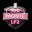 Mini-movie LF2 – Dunkerque recevait Calais
