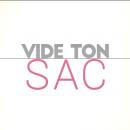 Vide ton sac, saison 2, épisode 12 – Lisa BERKANI et Marième BADIANE (Mondeville)