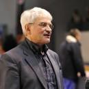 LFB : Alain BERAL nouveau président de Basket Landes ?