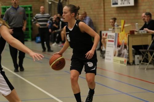 Belgique_2015-2016_Anneleen DE BAETS (Ste Catherine-Wavre)_Eddy LIPPENS