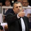 Belgique : Giovanni BOZZI futur coach de Braine ?